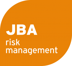 JBA Risk logo