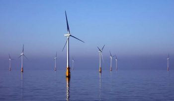 JBA Belgium offshore wind supply chain mission, a sea of opportunity
