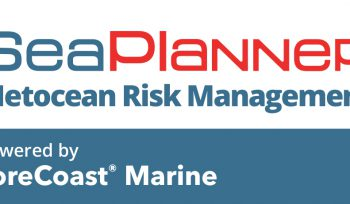 Seaplanner and ForeCoast Marine