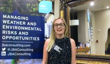 JBA Meet our Graduates | Careers | Tamsin Jones