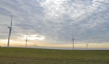 JBA Sancton Wold wind farm Environmental Impact Assessments