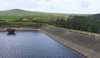 JBA Groundwater Resource Assessment on the Isle of Man