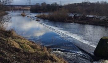JBA Hydropower and the Water Framework Directive