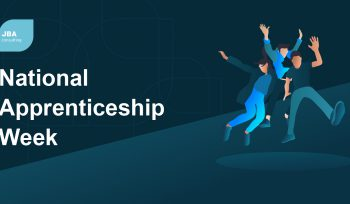 National Apprenticeship Week - Degree Apprenticeships