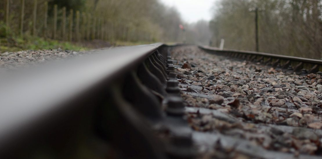 Risk based asset management in the rail sector