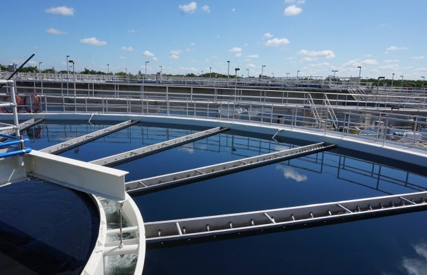 UK Water Industry Research & Future Drainage