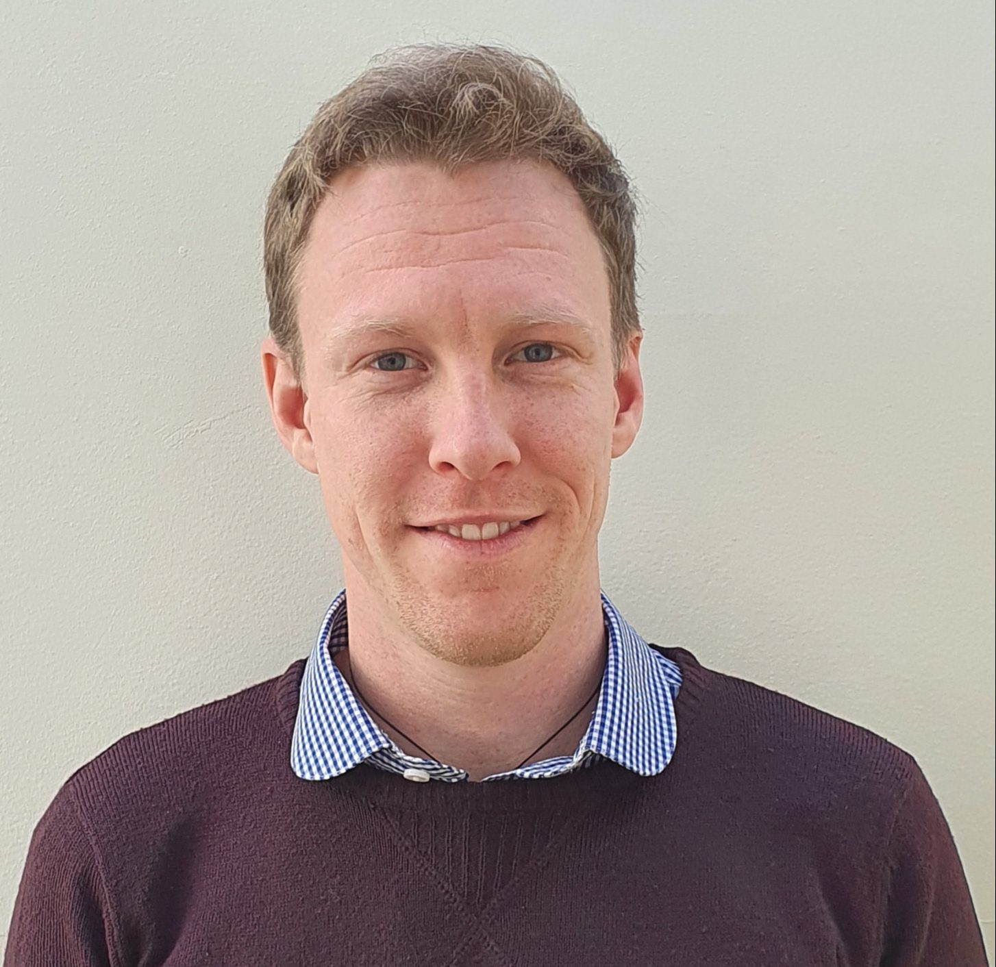 A Day in the Life of an Environmental and Sustainability Graduate - Matt Amy